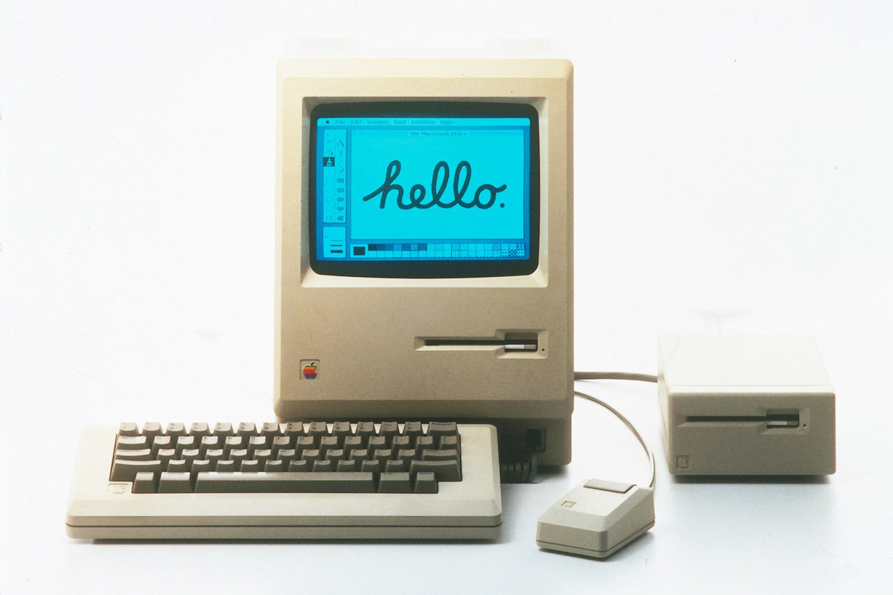 the-50-most-influential-gadgets-of-all-time_02