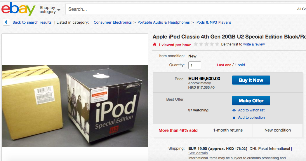 the-main-reason-why-you-must-keep-old-ipod-clasasic_05