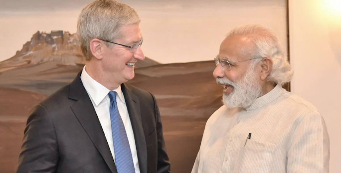 the-reason-of-iphone-will-be-made-in-india_01