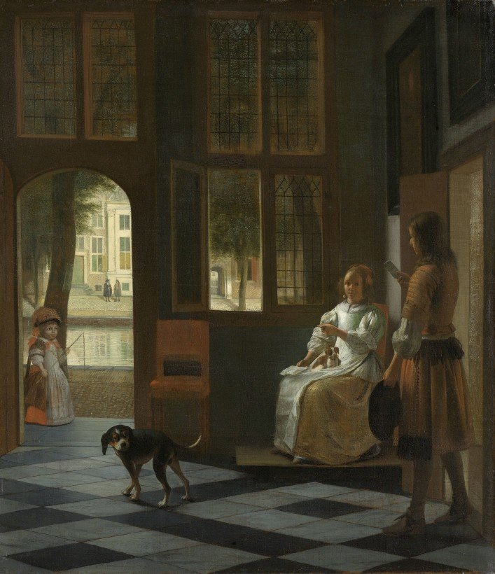 tim-cook-found-an-iphone-on-1670s-painting_01