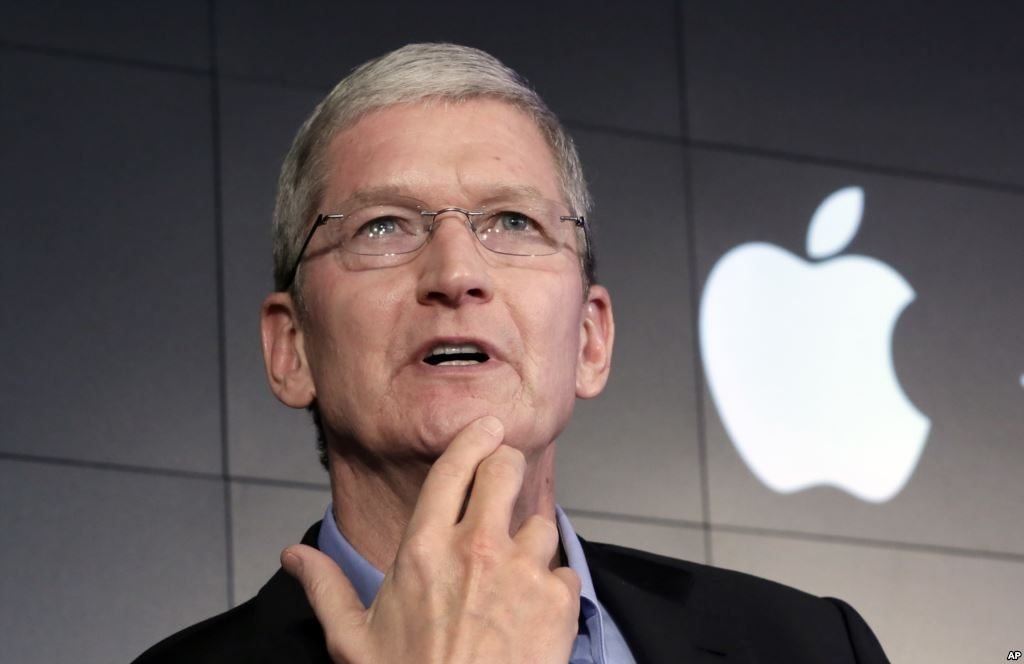 tim-cook-would-make-apple-survive-in-india-for-thousand-years_00