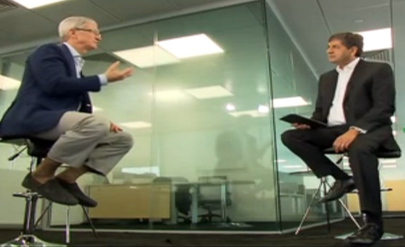 tim-cook-would-make-apple-survive-in-india-for-thousand-years_01