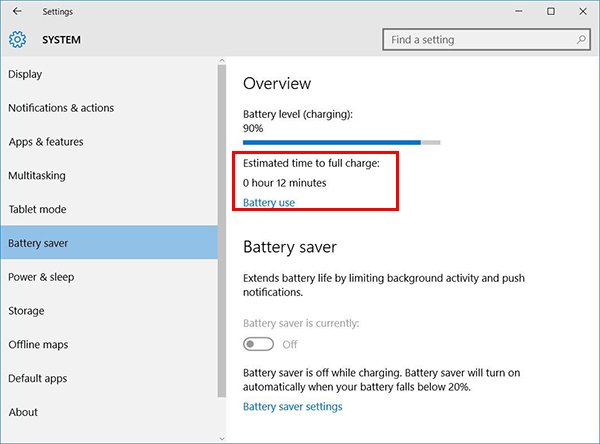 tips-check-how-long-do-windows-os-x-laptop-charging_03