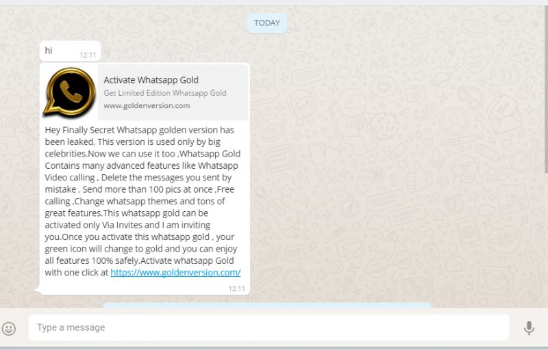 whatsapp-gold-version-is-a-malware_01