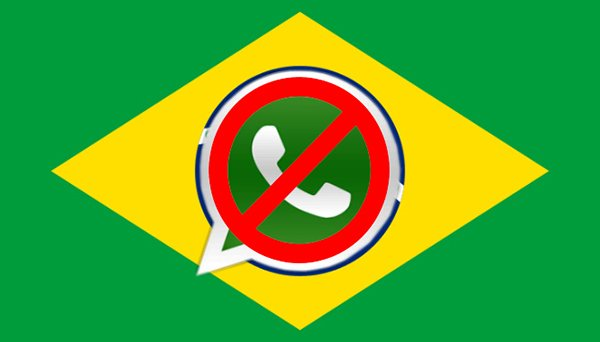 whatsapp-have-to-banned-72-hr-in-brazil_00