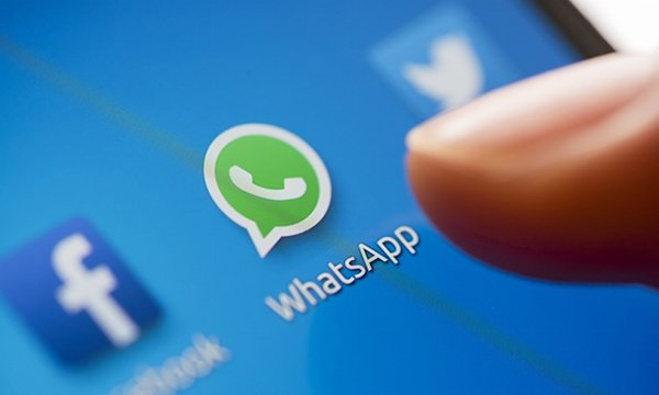 whatsapp-have-to-banned-72-hr-in-brazil_01