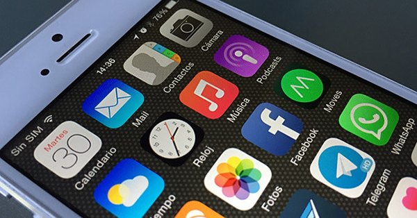why-iphone-icons-are-rounded-squares-steve-jobs_00