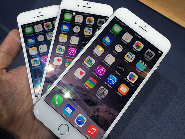 why-iphone-icons-are-rounded-squares-steve-jobs_02