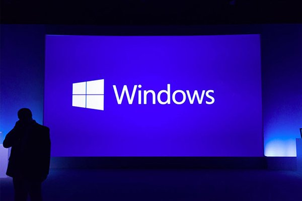 windows-10-anniversary-update-may-release-in-july_00