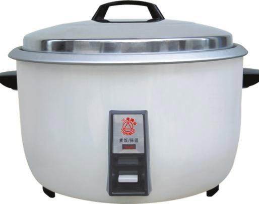 商用电饭煲(3000W)