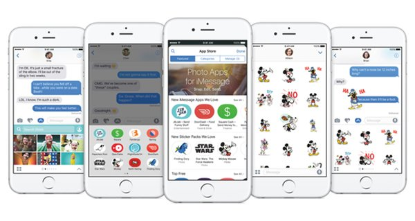 10-tips-ios-10-imessage-update_00