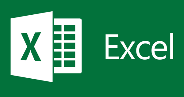 11-tips-ms-excel_00a