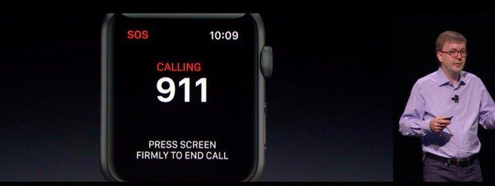 1465838326654241