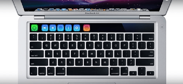 2016-macbook-pro-oled-panel-concept-from-2-yrs-ago_04