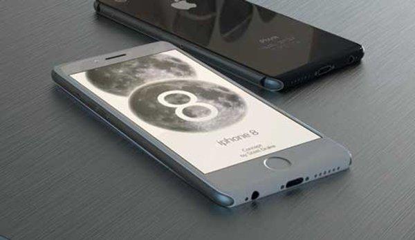 2017-iphone-oled-curve-screen_00