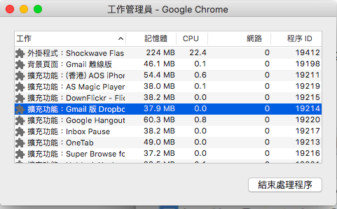 3-step-to-fasten-google-chrome_01