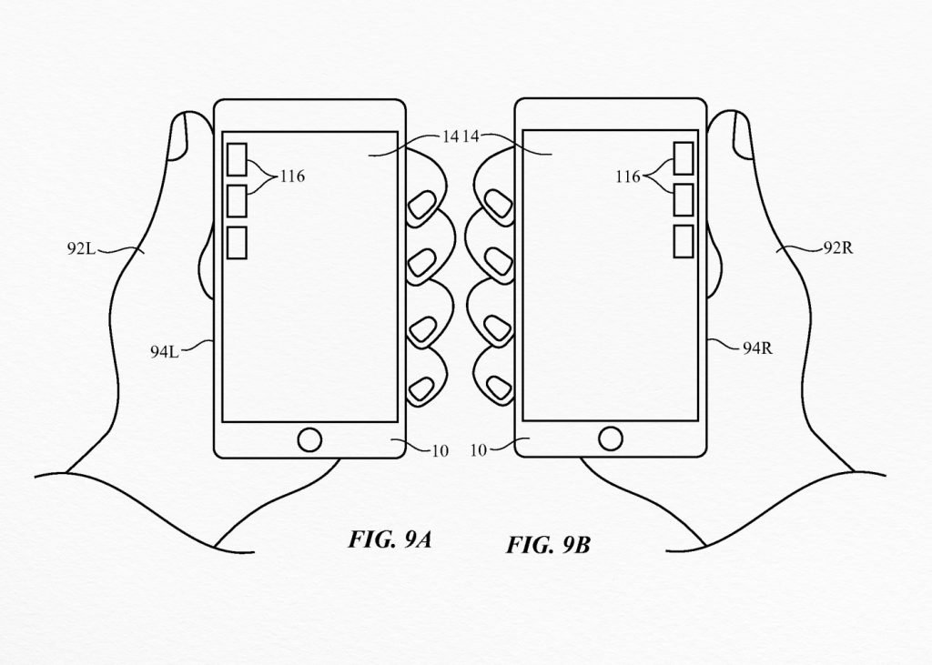 3061231-inline-2-apple-patents-a-clever-ui-trick-for-using-your-phone-with-one-hand