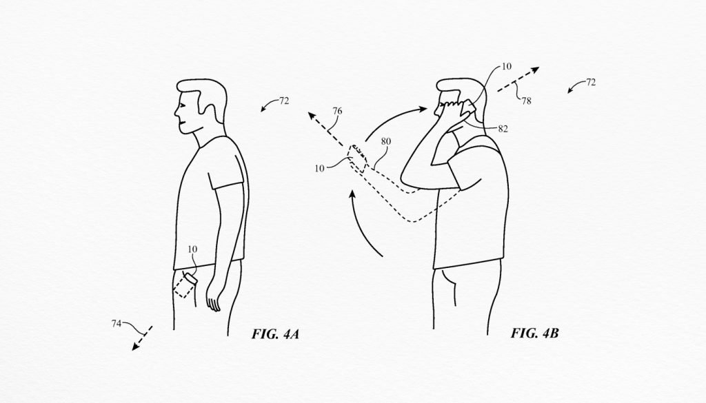 3061231-inline-3-apple-patents-a-clever-ui-trick-for-using-your-phone-with-one-hand