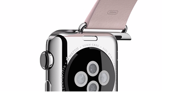38mm-apple-watch-band-with-42mm-model_01