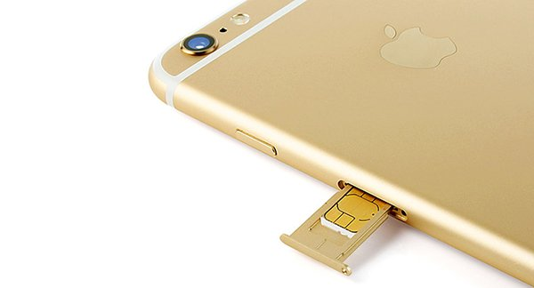 5-ways-to-eject-sim-card-from-iphone-without-ejection-tool_00