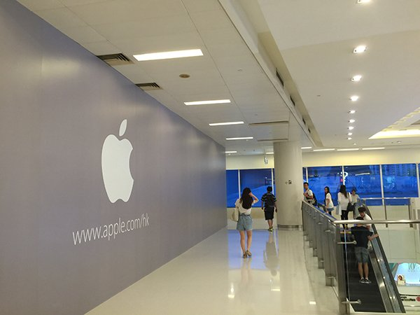 5th-apple-store-sha-tin_03