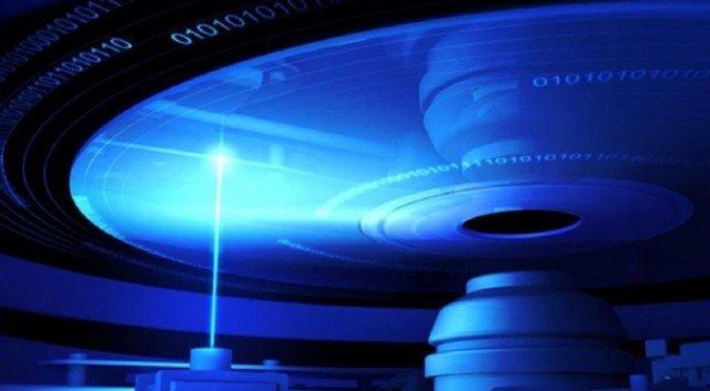 Blu-rayFeature1Small-640x353