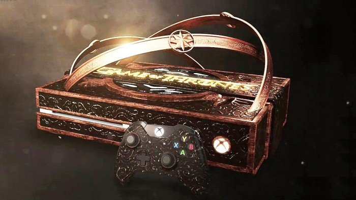 Game-of-Thrones-Xbox-One