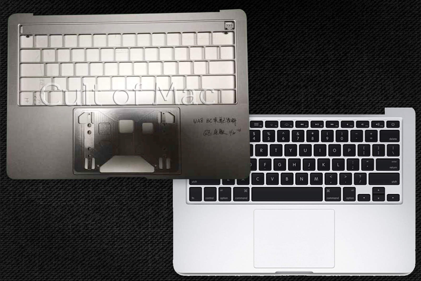 MacBook case photo leaked_03