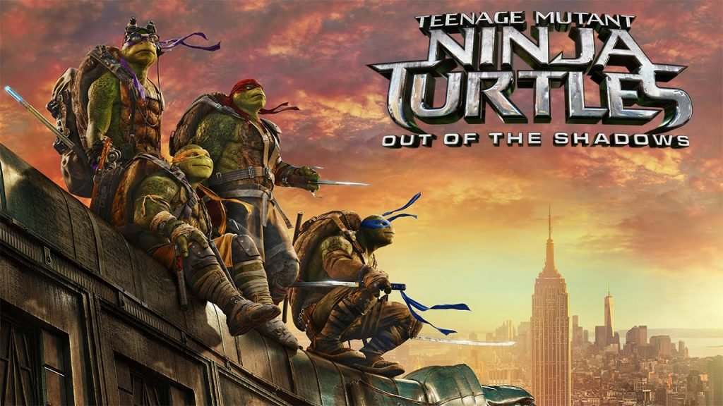 Teenage-Mutant-Ninja-Turtles-Out-of-the-Shadows-Trailer-2-Paramount-Pictures-UK