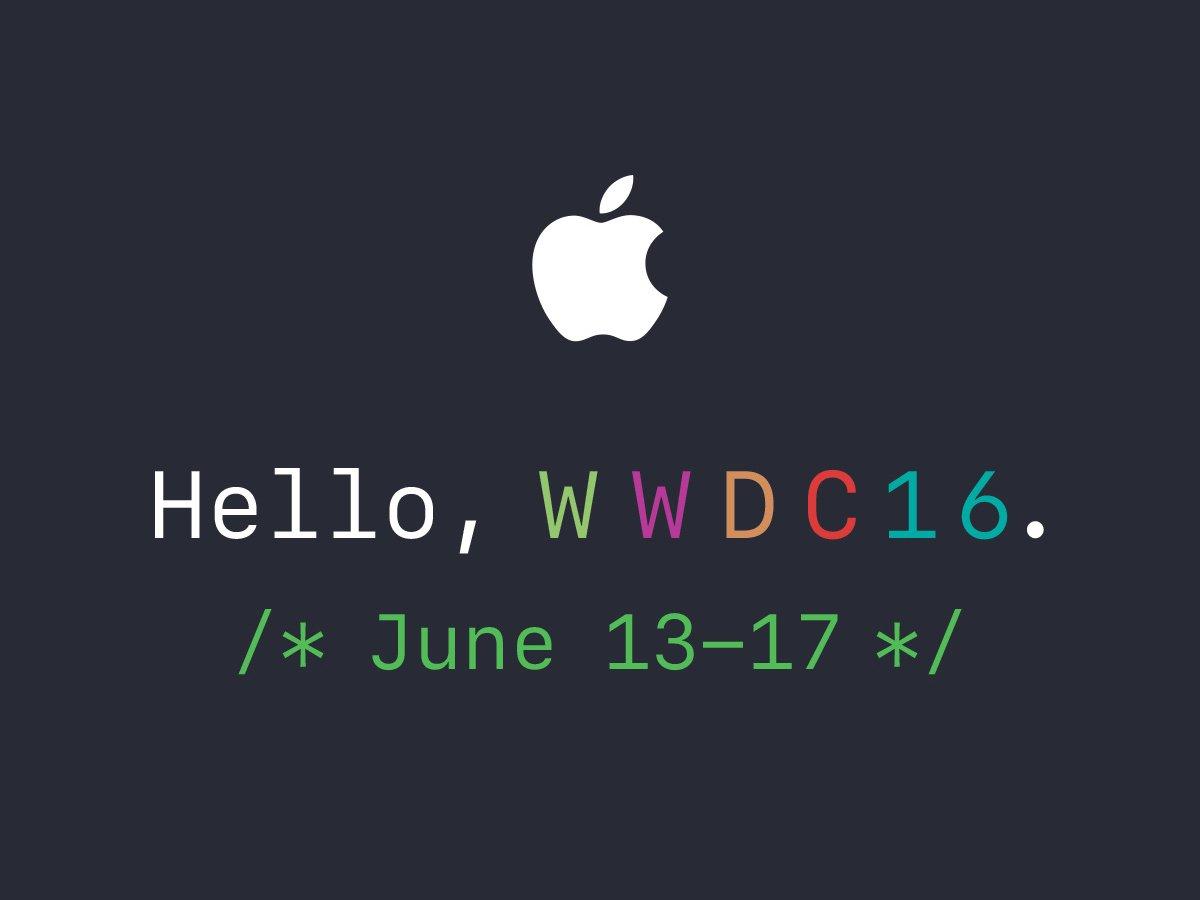 WWDC Invitation_00
