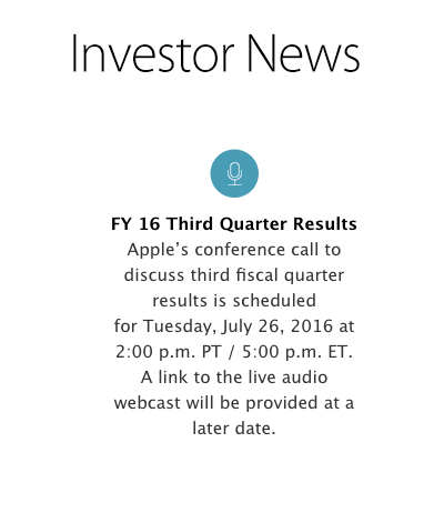 apple-2016q3-result-date_01