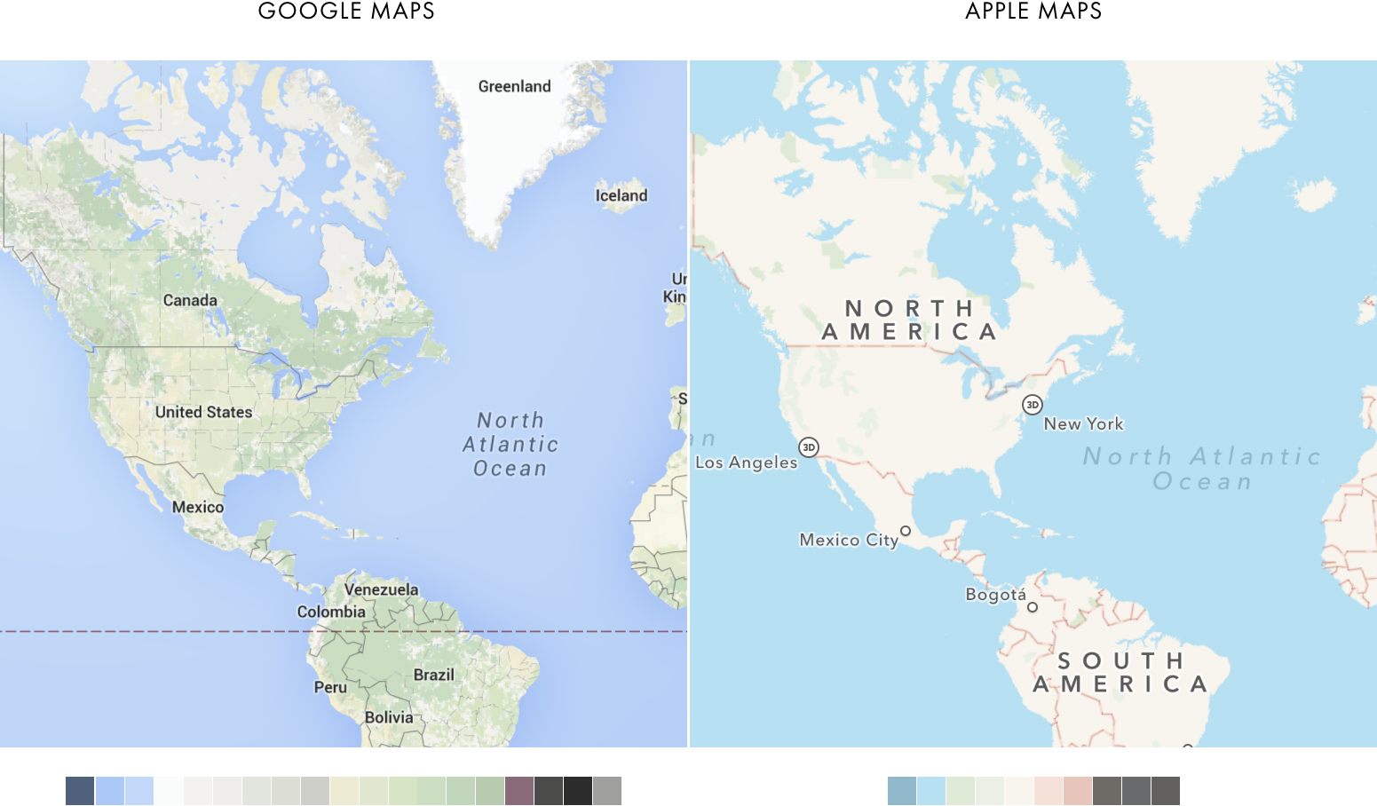 apple-map-and-google-map-who-is-the-best_01