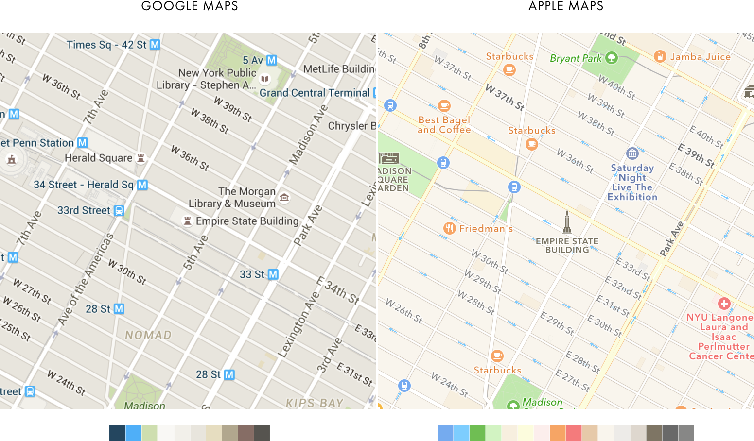 apple-map-and-google-map-who-is-the-best_02