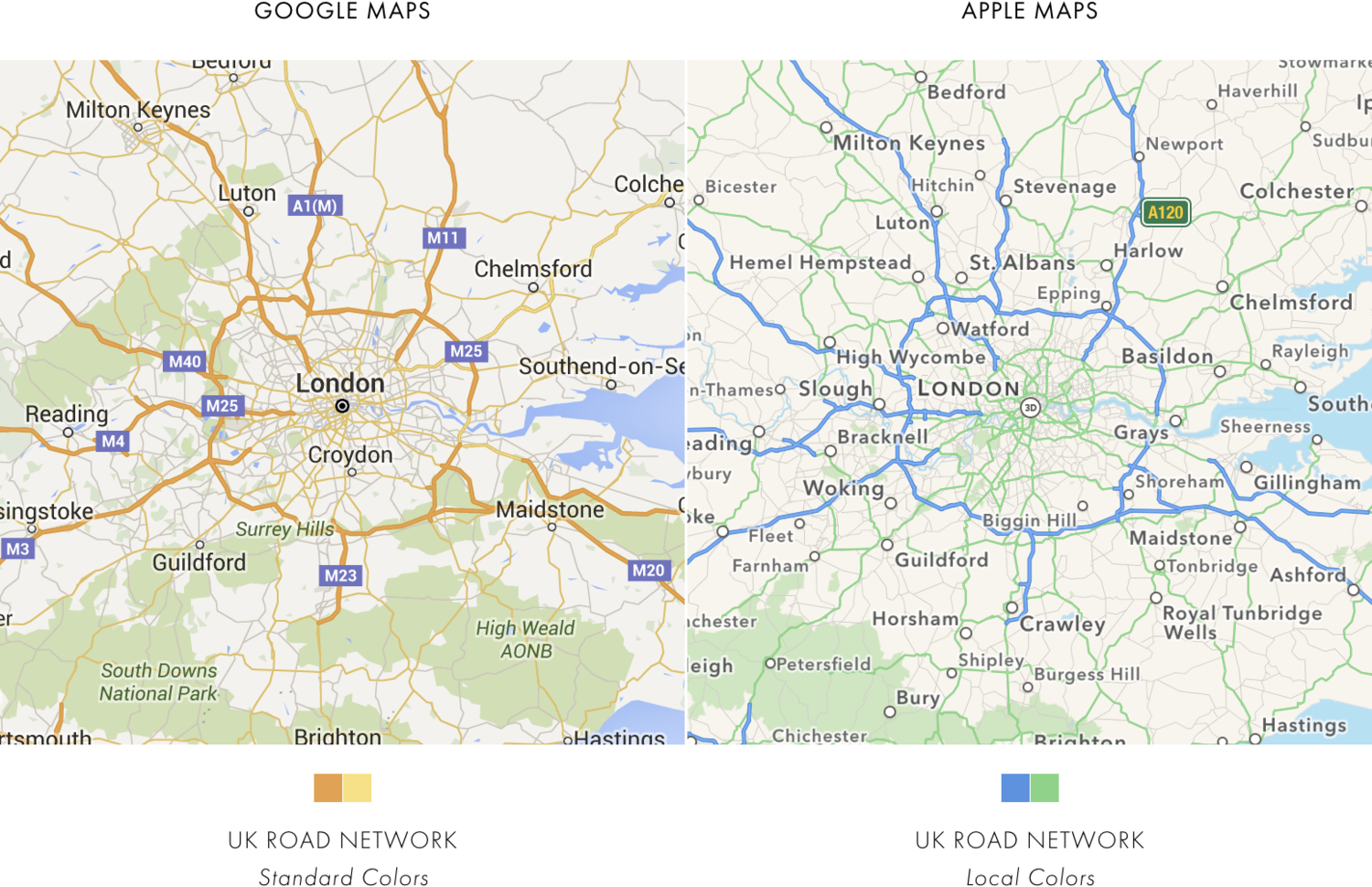apple-map-and-google-map-who-is-the-best_03