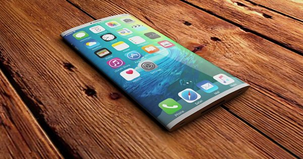 apple-patent-iphone-electronic-device-with-a-wrap-around-display-iphone_00