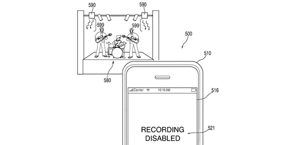apple-patent-receiving-infrared-data-with-a-camera_01