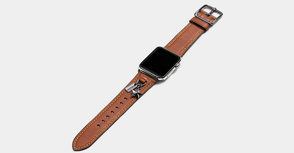 apple-watch-coach-band_00