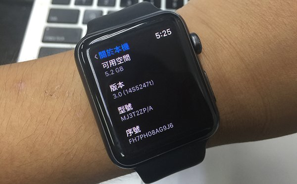 apple-watch-watchos-3-60-hours-usage-report_00a