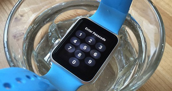 apple-watch-water-resistant-test-by-ios-developer_02