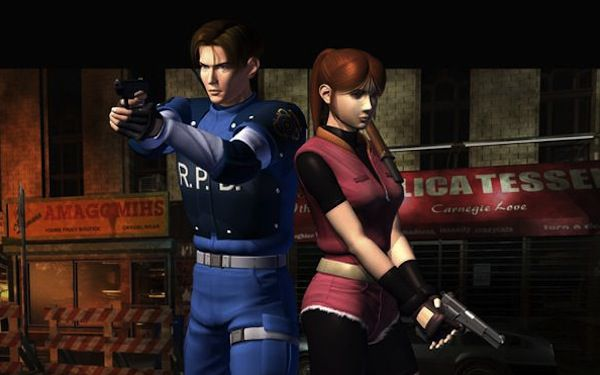 claire-and-leon