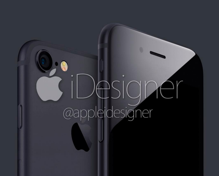 dark-iphone-7-concept-design_00