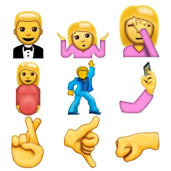 emoji-june-2016