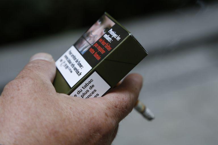 gallery-1464024772-cigarettes