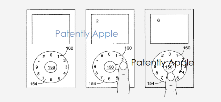 gallery-1465915099-steve-jobs-joke-patent