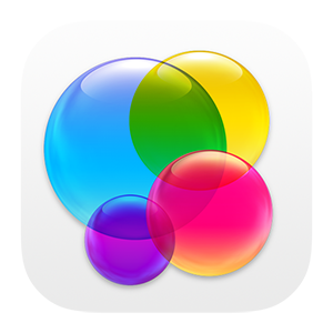 game-center-vanished-in-ios-10-beta-1_01