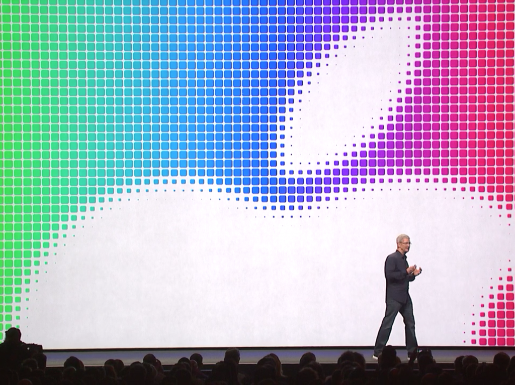 heres-everything-apple-announced-at-wwdc