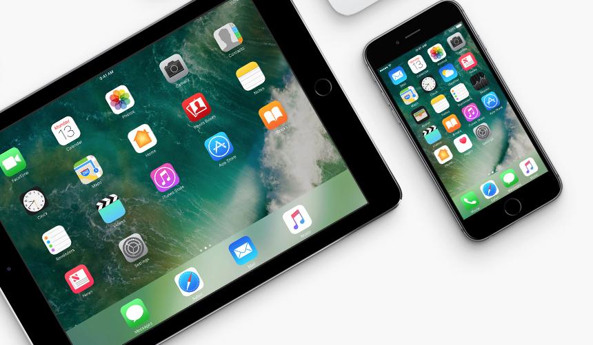 4 個步驟!教你如何把iOS 10 beta 降級iOS 9 3 2 ! - New