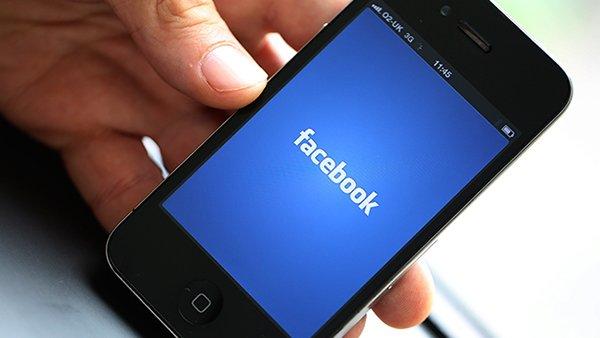 how-to-prevent-facebook-spy-you_00a