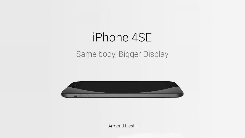 iPhone-4SE-concept-render-2