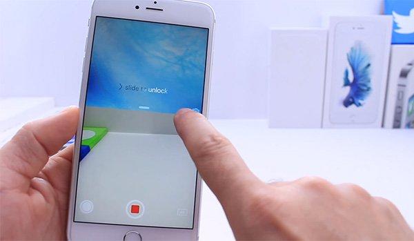 iPhone-iOS-9-video-screen-locked